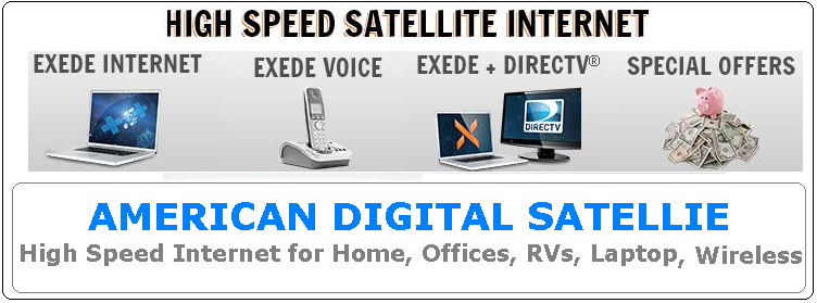 get the best deal on exede satellite internet in North Dakota, ND, internet service provider, internet providers in  North Dakota, ND, satellite internet provider, best satellite internet provider in  North Dakota, ND, satellite internet services, satellite internet service providers, Exede internet service in  North Dakota, ND, Exede satellite internet, Exede internet, Exede satellite internet service,  North Dakota, ND Exede  deals, broadband internet service providers, broadband internet services, broadband internet service provider, broadband internet offers in  North Dakota, ND, broadband satellite,  North Dakota, ND high speed satellite internet, Exede internet, Exede service, Exede satellite, Exede satellite internet, Exede reviews in  North Dakota, ND .You find us when you search for satellite internet, internet service provider, internet providers in my area, satellite internet provider, best satellite internet provider, satellite internet services, satellite internet service providers, Exede internet service, Exede satellite internet, Exede internet, Exede satellite internet service, Exede  deals, broadband internet service providers, broadband internet services, broadband internet service provider, broadband internet offers, broadband satellite, high speed satellite internet, Exede internet, Exede service, Exede satellite, Exede satellite internet, Exede reviews