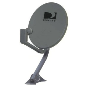 directv dish disposal and dish net disposal, removal and recyle in Los Angeles and Southern CA