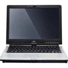 Los Angeles Laptop Computer Reapir Deals
