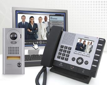 Intercom Systems | americandigitals.com