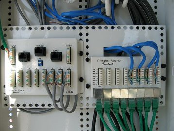 stw telephone wiring los angeles americandigitals com home phone wiring at highcare.asia