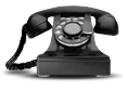 Telephone, Intercom & Satellite TV for Residential, Commercial, Educational, Health and Hospitality installation