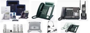 Los Angeles Business Phone Systems